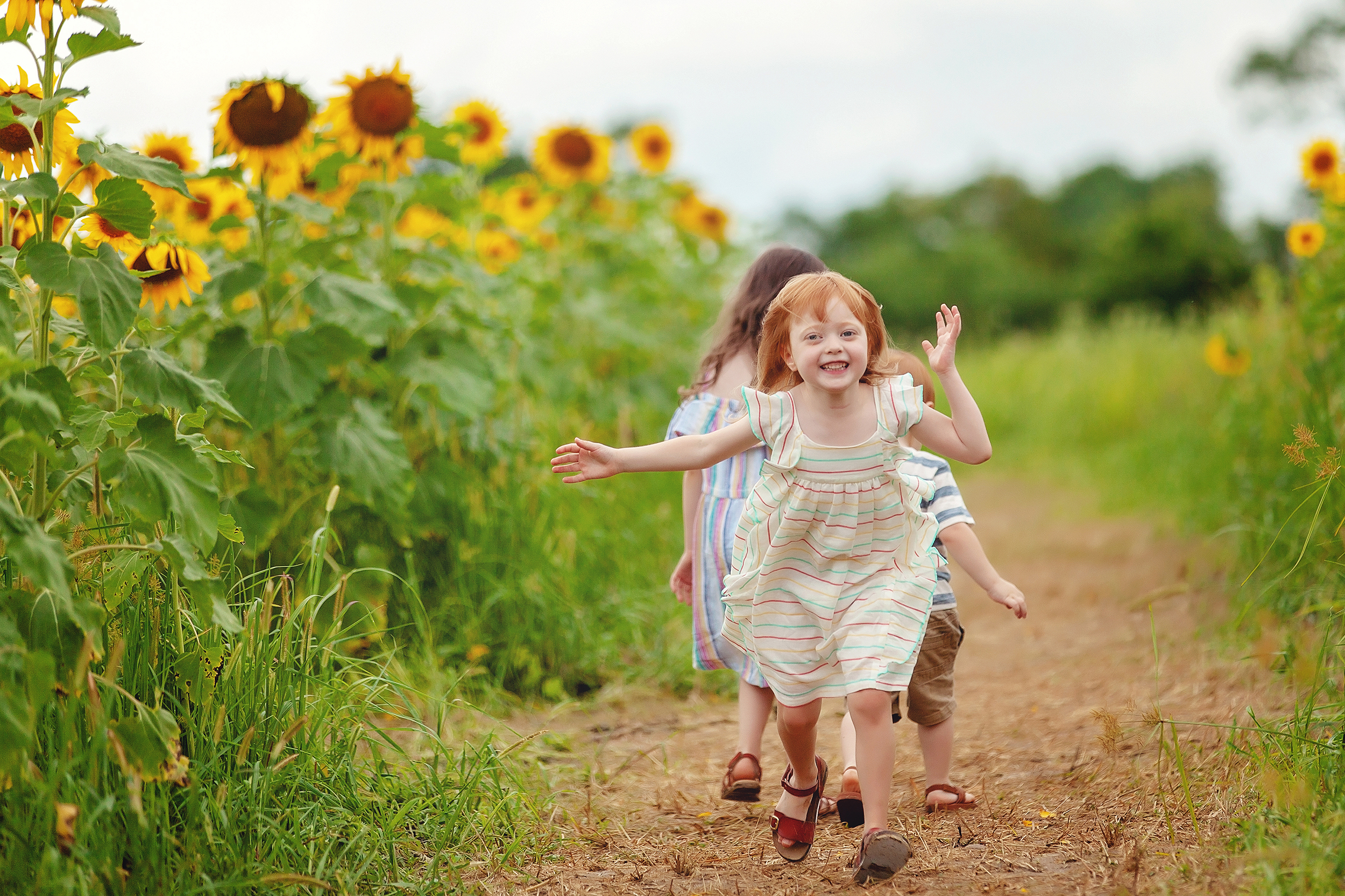 wadsworth-ohio-childrens-photographer.jpg