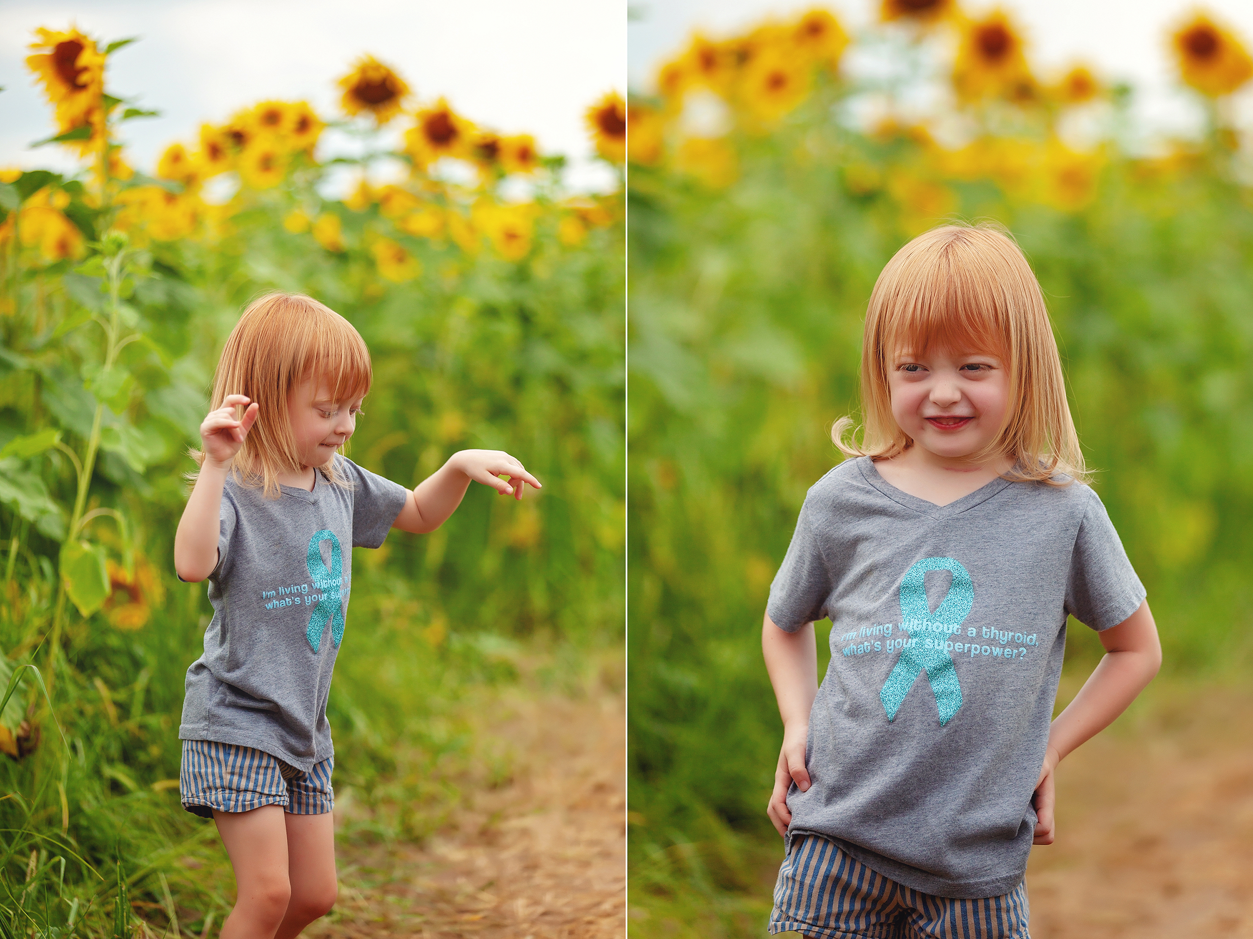 strongsville-brecksville-northeast-ohio-childrens-family-photographer.jpg