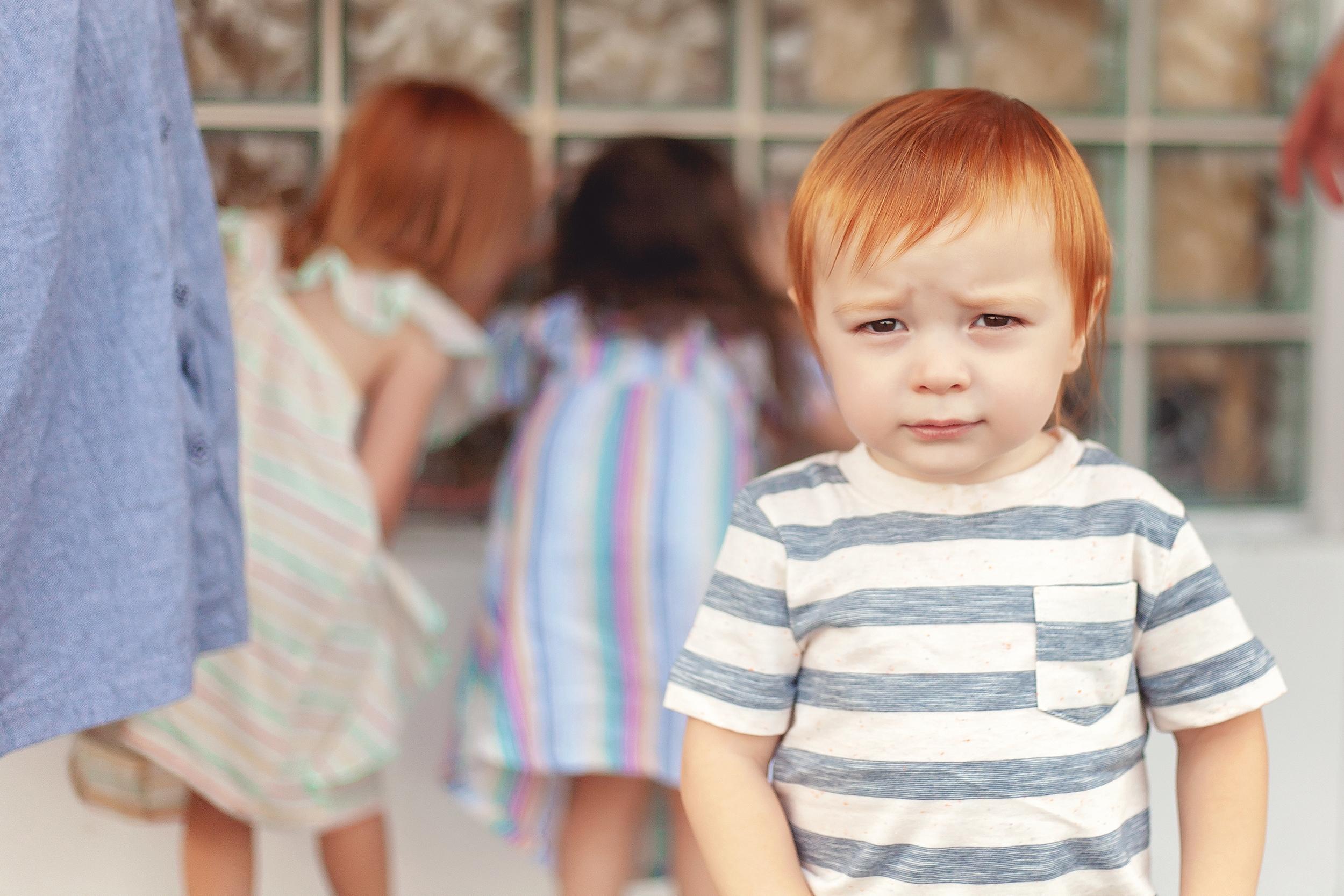 northeast-ohio-childrens-family-photographer.jpg