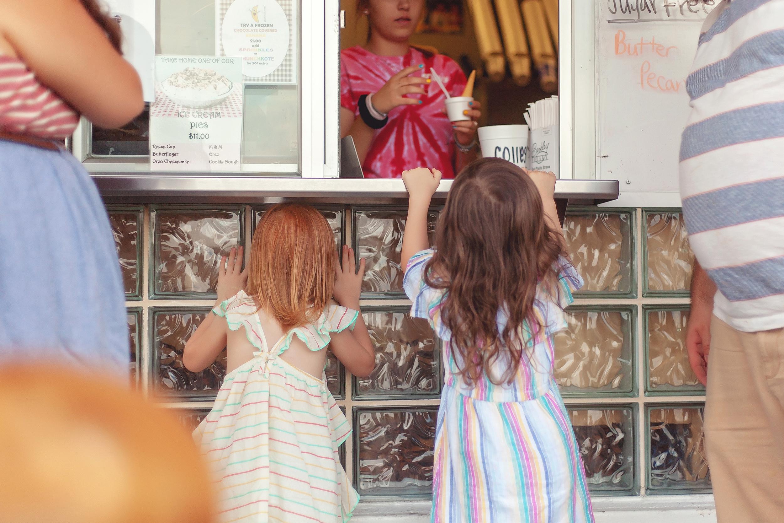 cleveland-childrens-photographer.jpg