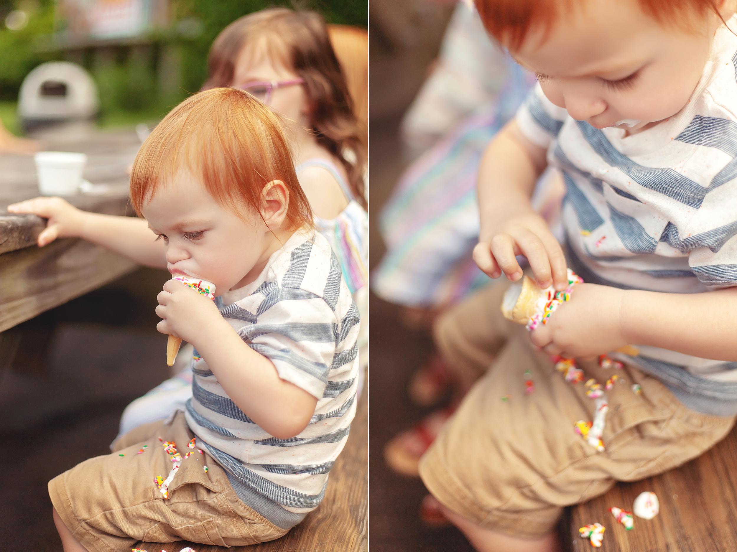 akron-childrens-photographer.jpg