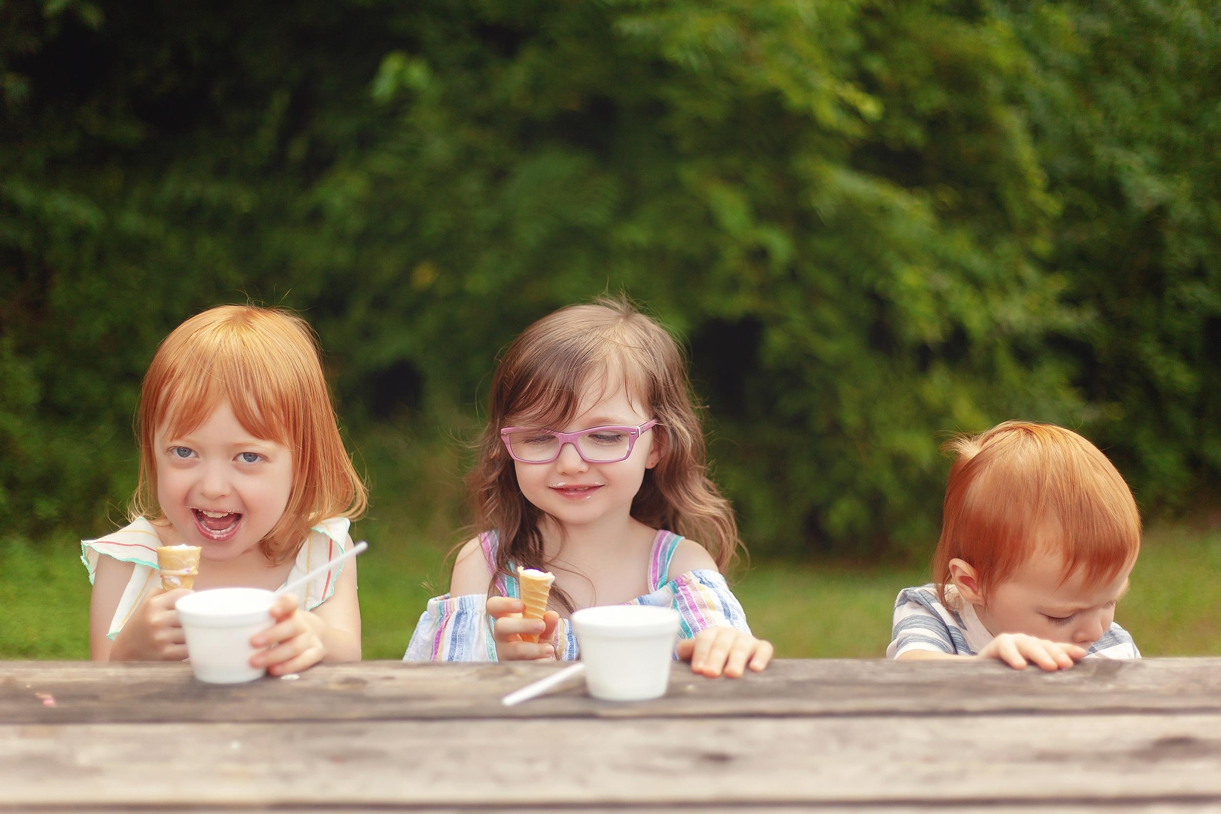 kent-ohio-childrens-photographer.jpg