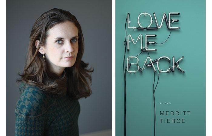LoveMeBack