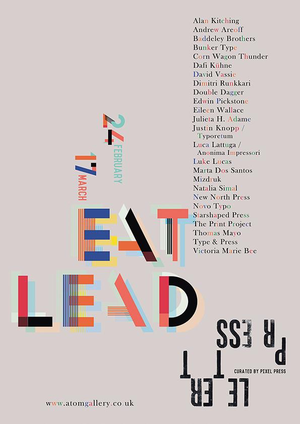 Pixel-Press_EAT-LEAD_Atom-WEB_website.jpg