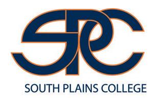 South Plains College Logo.png
