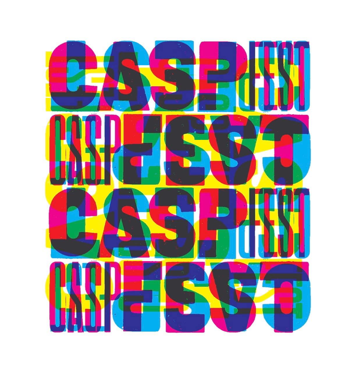 CASPFEST - 2.jpg