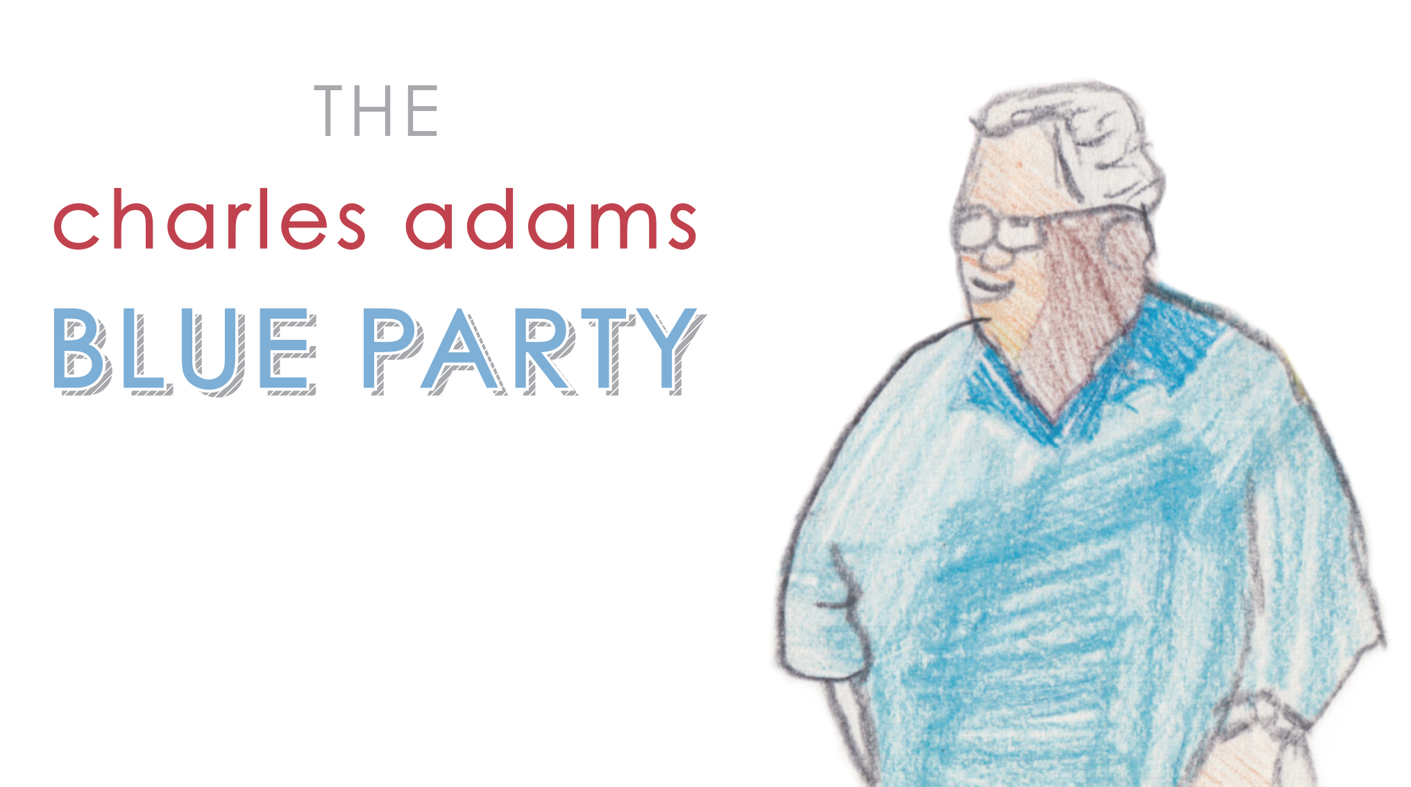 blue party illustration.jpg