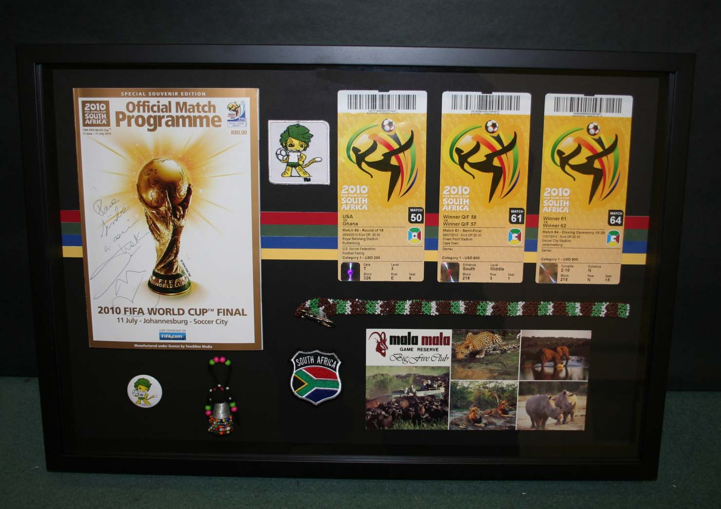 World Cup Shadowbox.jpg