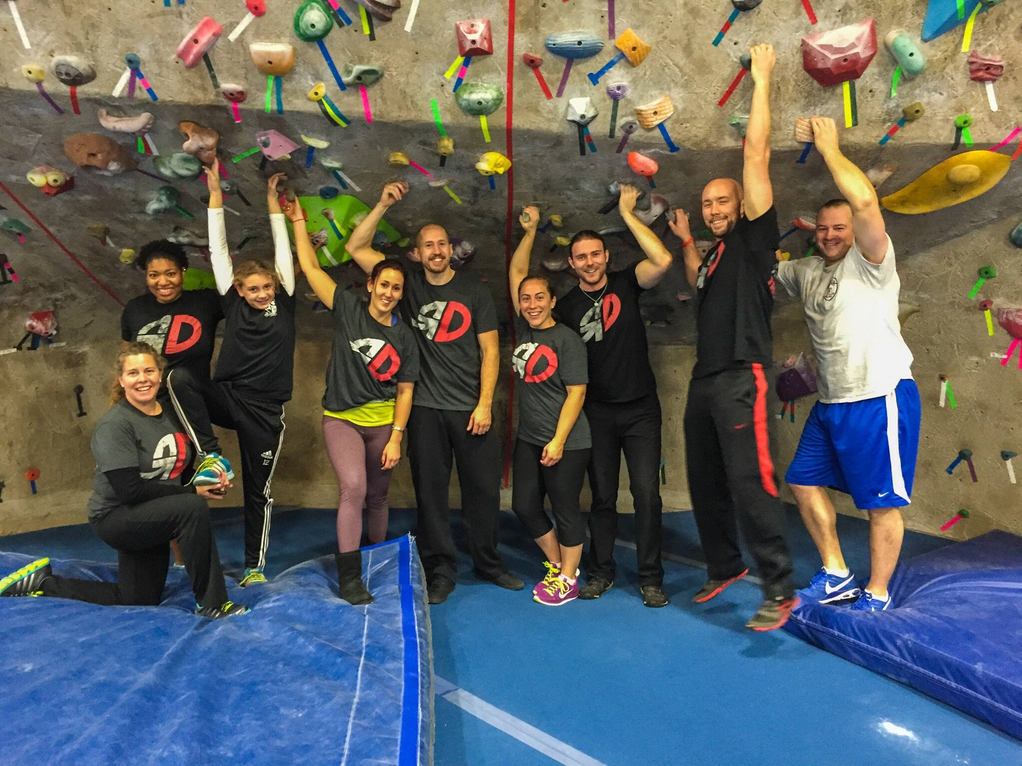 results-driven-indoor-climbing-304978_1280.png