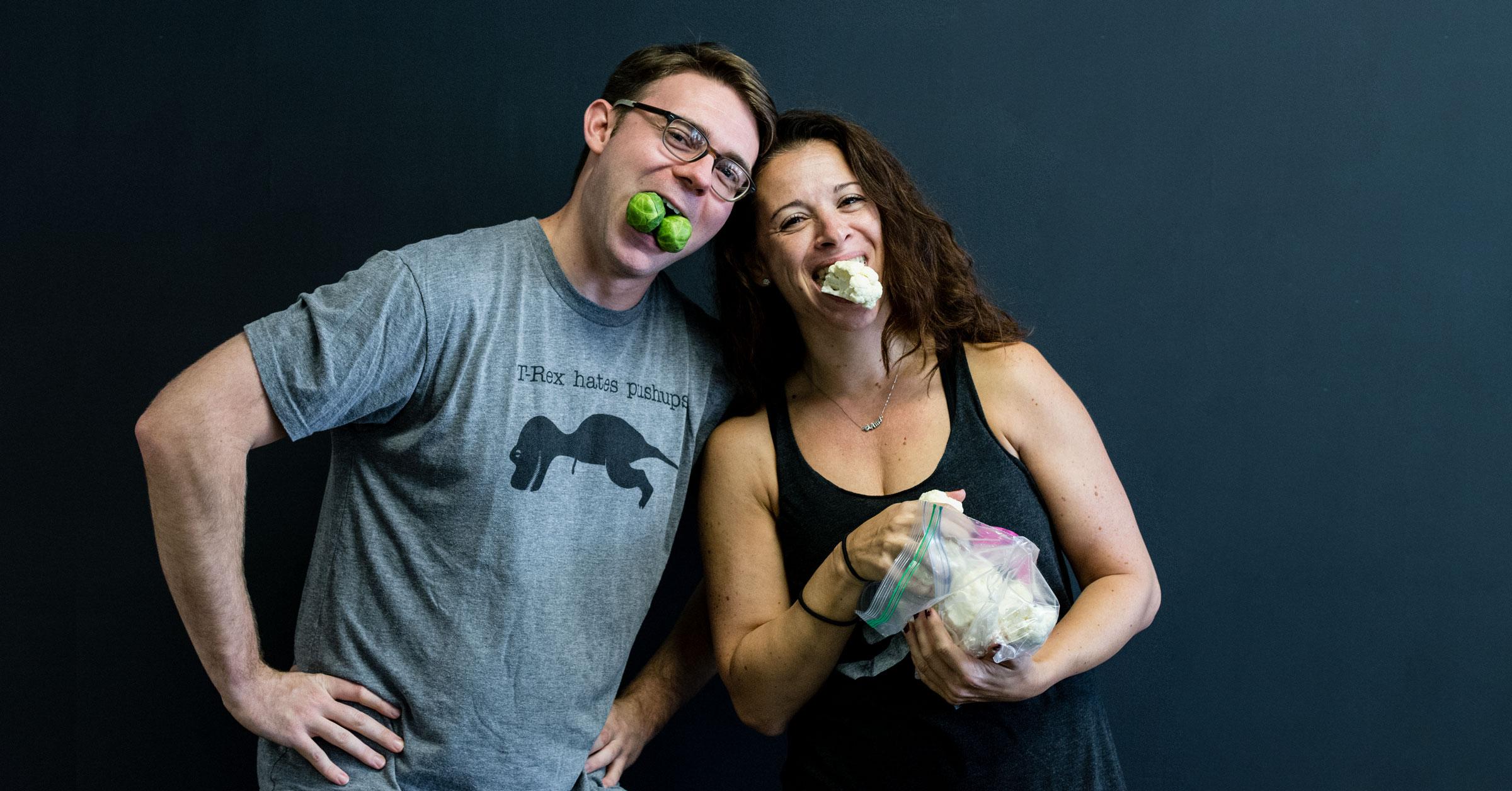 results-driven-Mike-Francine-eating-veggies-facebook-ad.jpg
