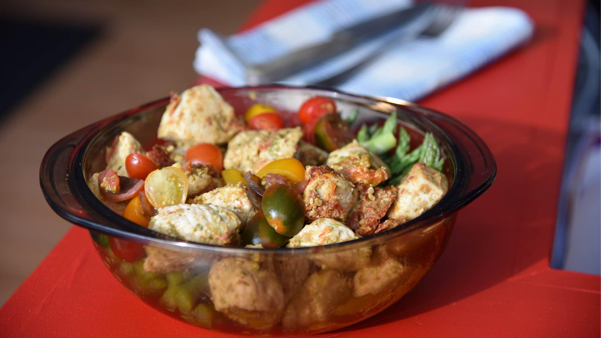 Tasty Tuesday_170110_Pesto Chicken_16x9.jpg