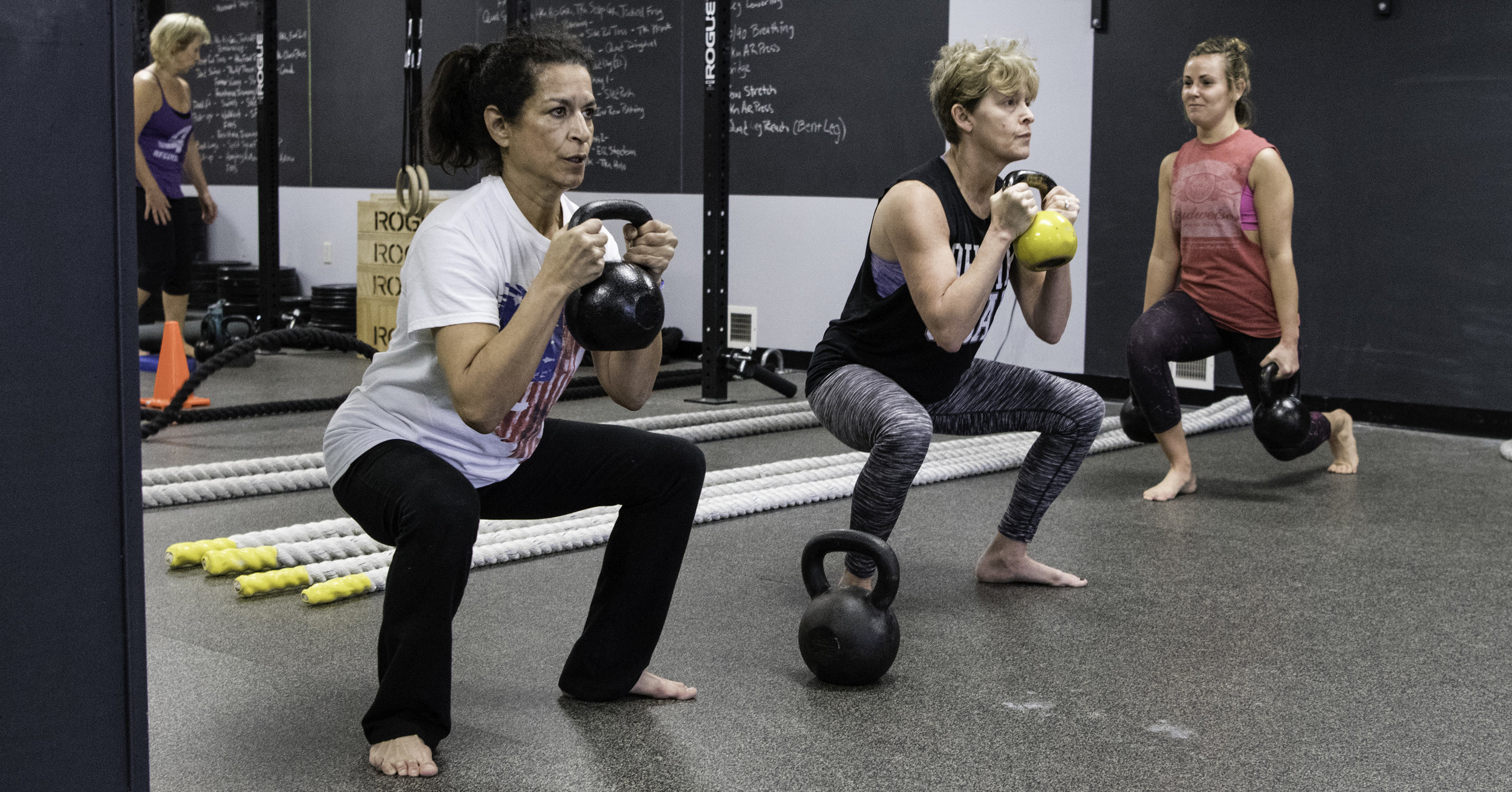 josephine lainie squat ashley split squat facebook ad.jpg