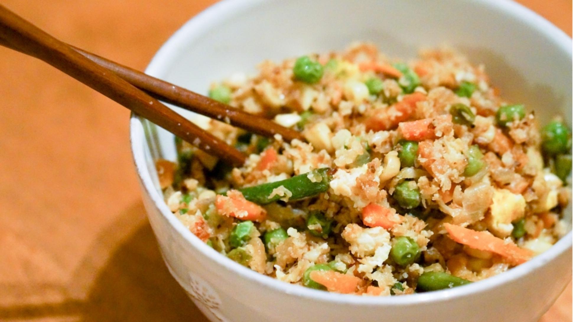 Cauliflower Fried Rice_Fotor.jpg