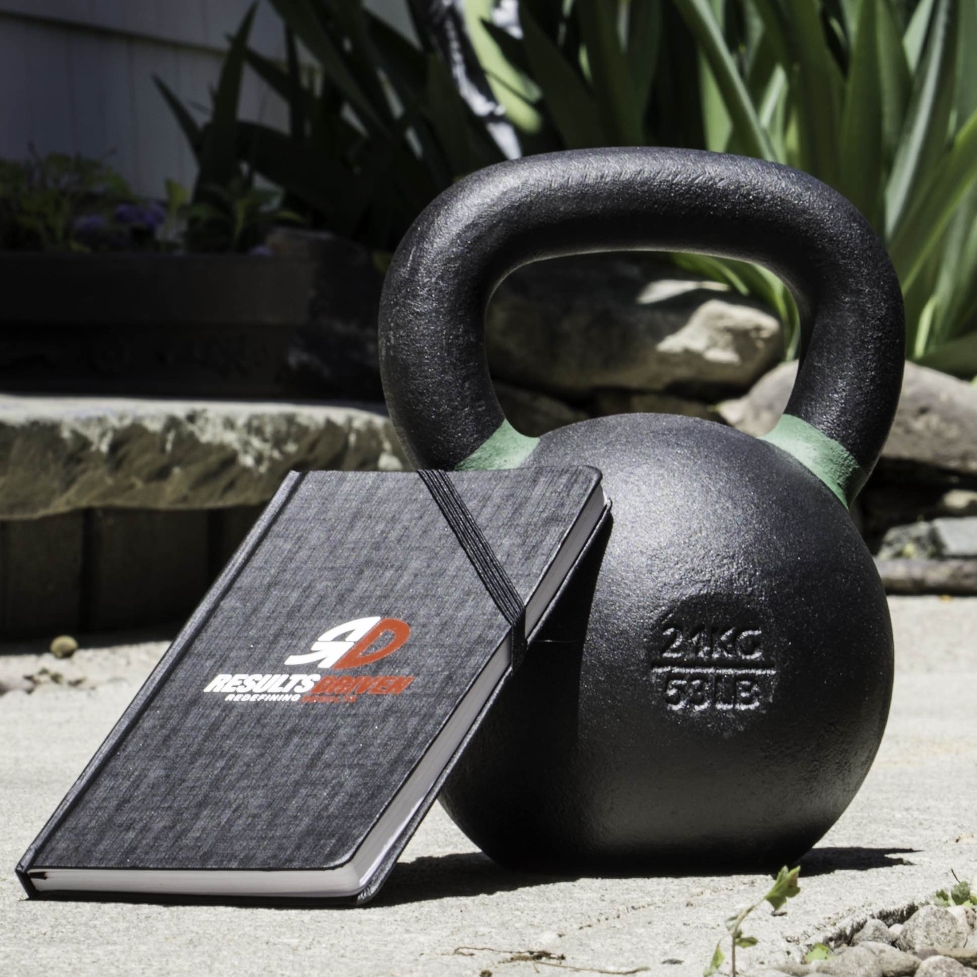 food journal kettlebell 3x2_Fotor.jpg