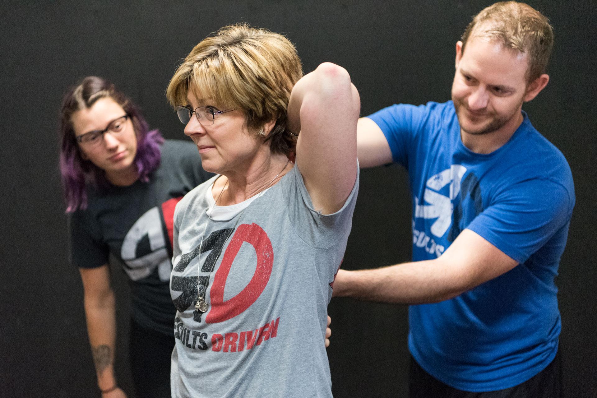 results-driven- workshop movement work capacity shoulder mobility.jpg