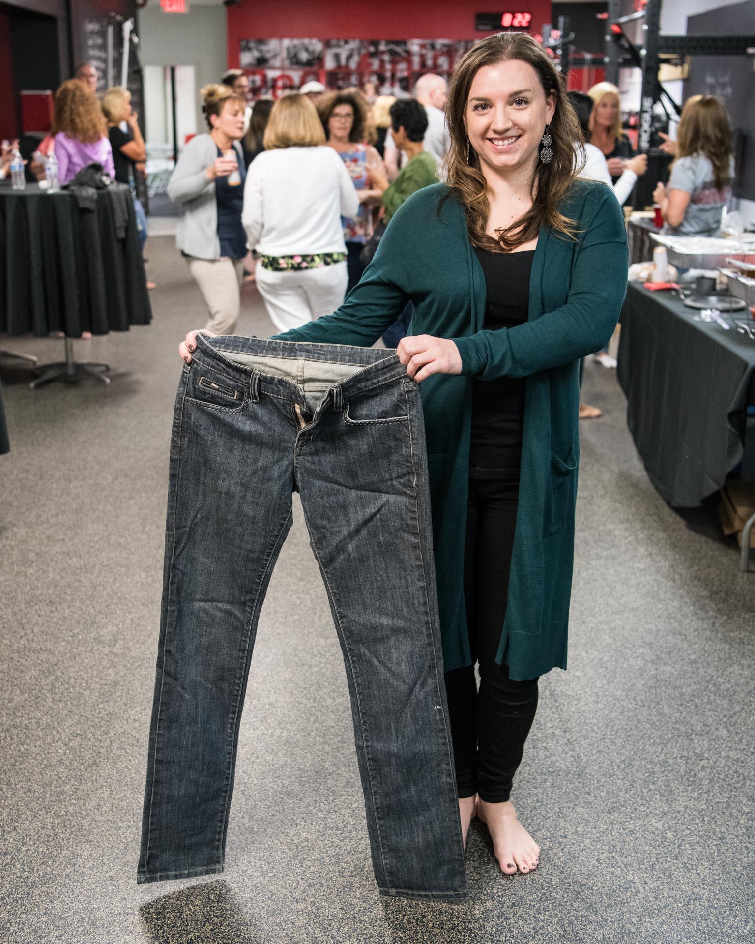 christine jeans 4x5.jpg