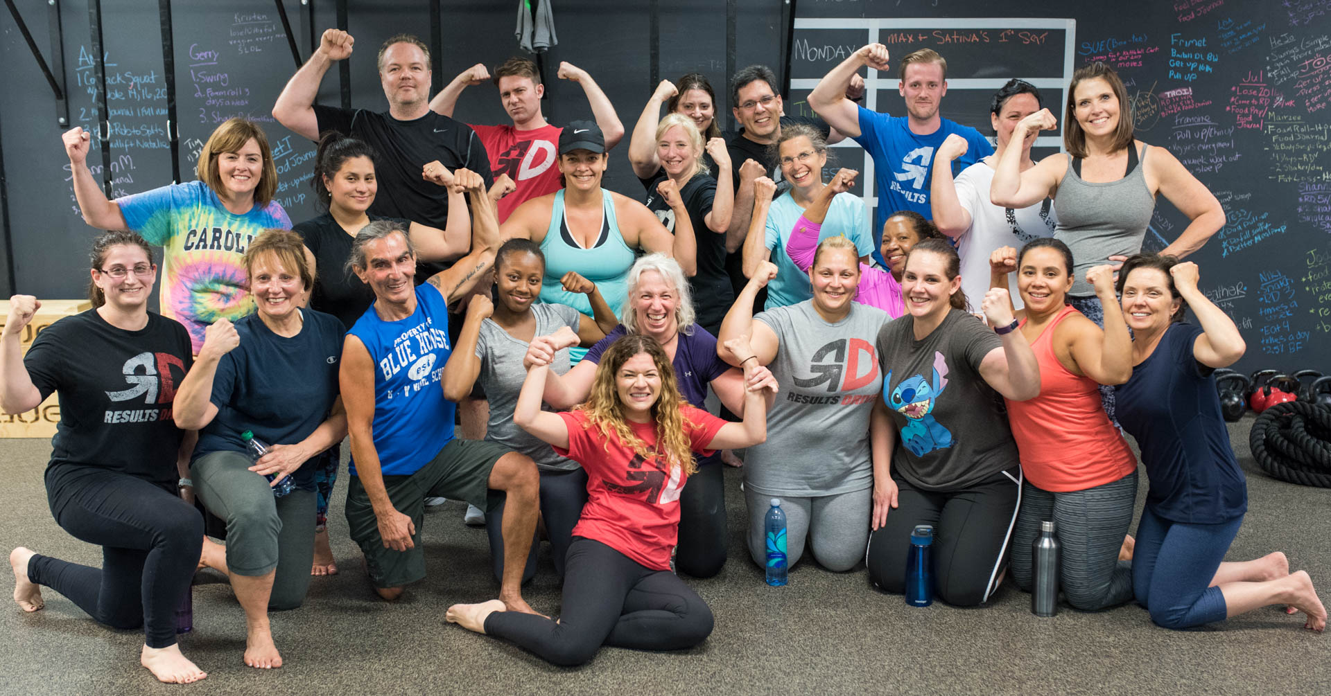 team pic back from perform better facebook ad.jpg