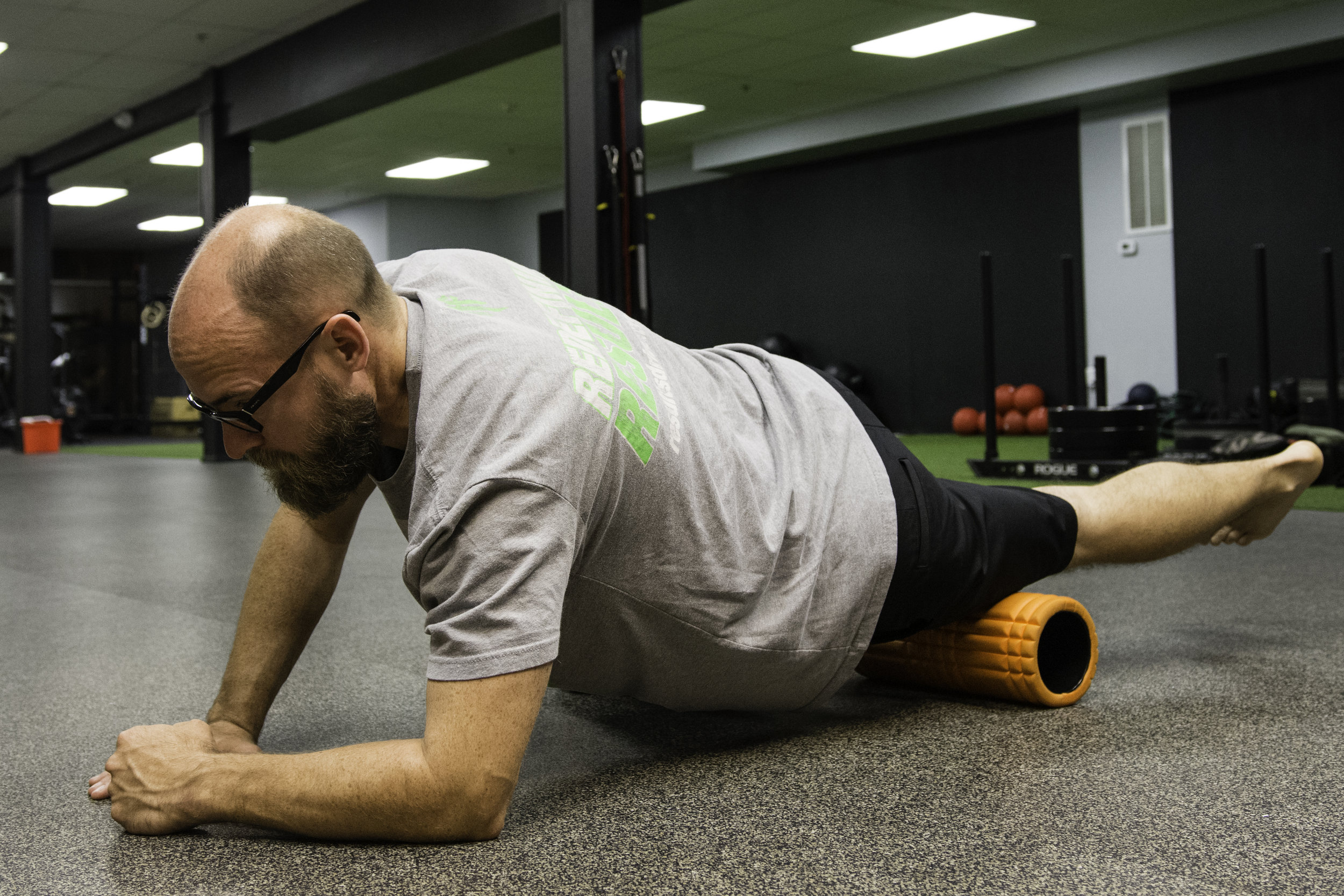 recovery - joe s foam roll 3x2.jpg