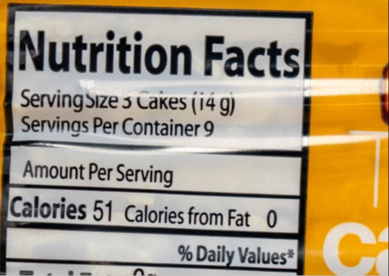 Serving Size_Fotor.jpg