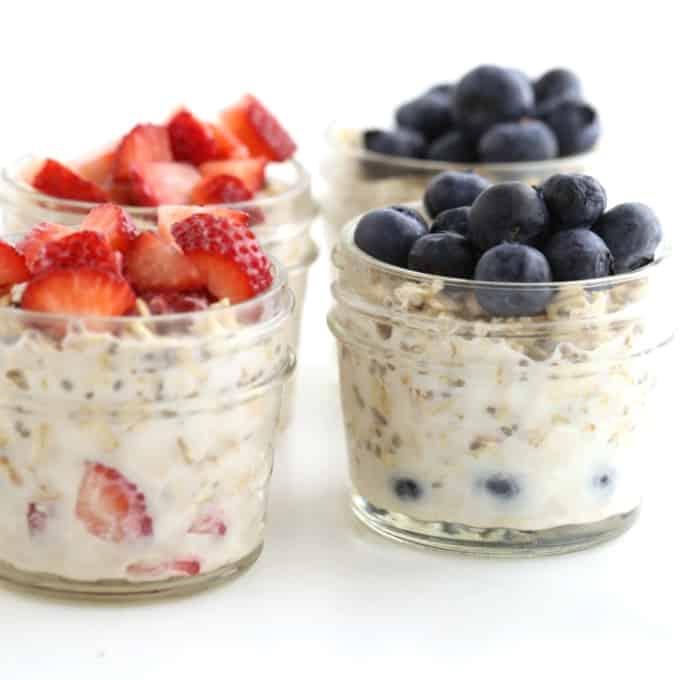 Blog_overnight-oats-and-berries-www_Fotor.jpg
