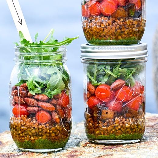 Blog_Blistered-Tomato-Wheatberry-Salad-1_Fotor.jpg