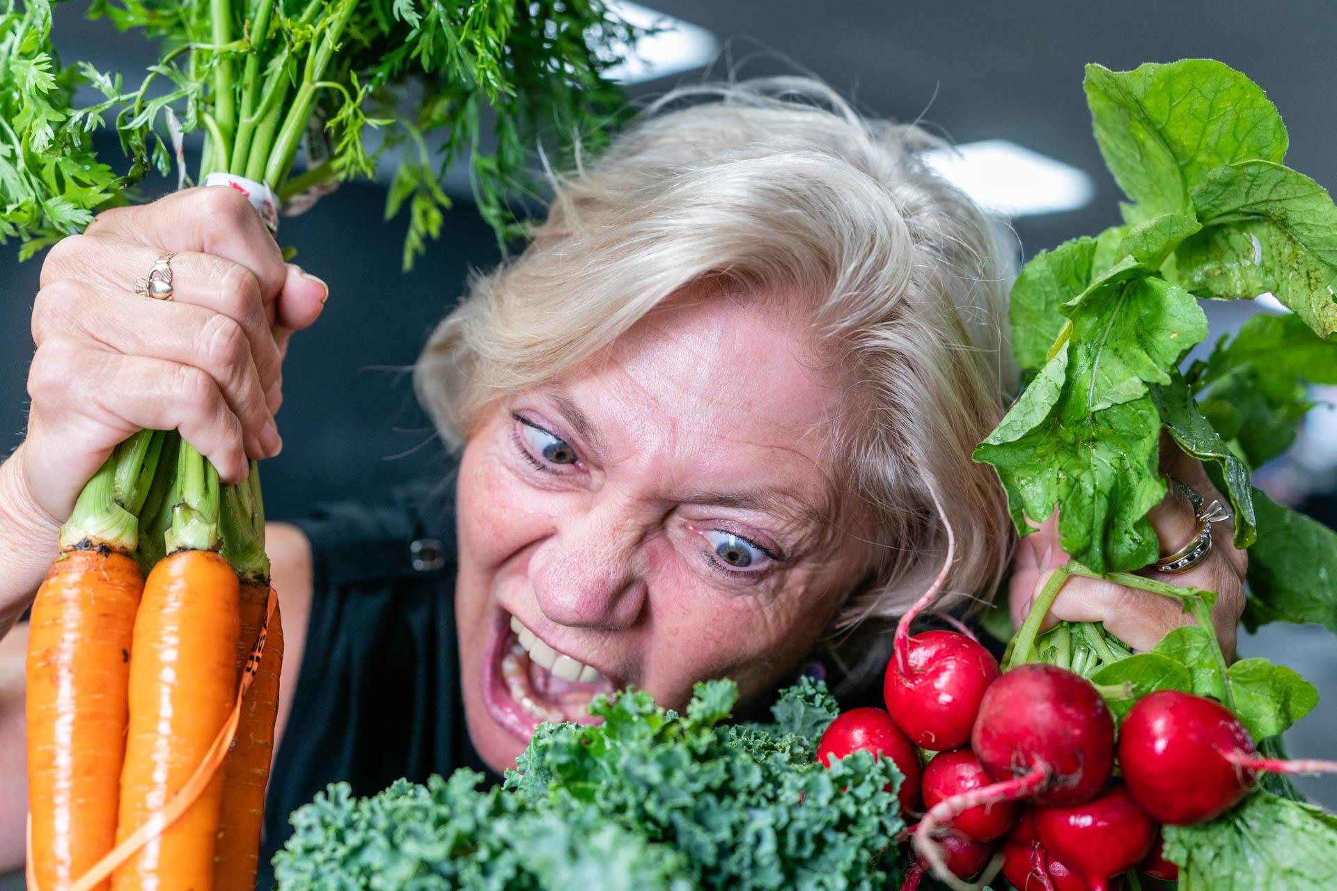 lead magnet - 5 fitness myths - violet veggies 3x2.jpg