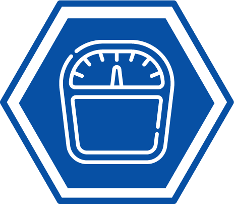 scale hex icon 2.png