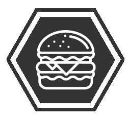 hamburger-01.png