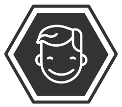 smiling hex-01.png