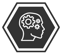 head with gears hex-01.png