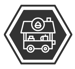 cart hex-01.png
