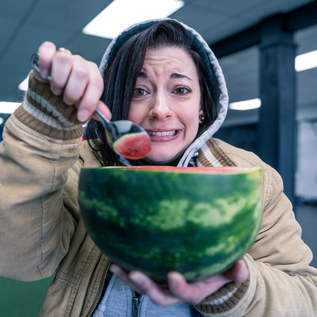 insta--blog---nutrition---eating-seasonally-1x1.jpg
