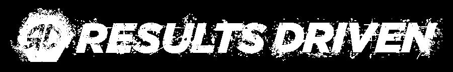 ResultsDriven-logo-White.png