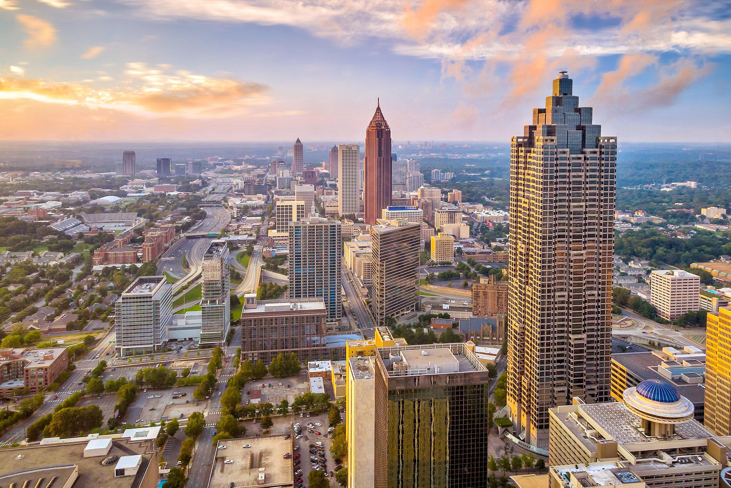 Atlanta Photo.jpg