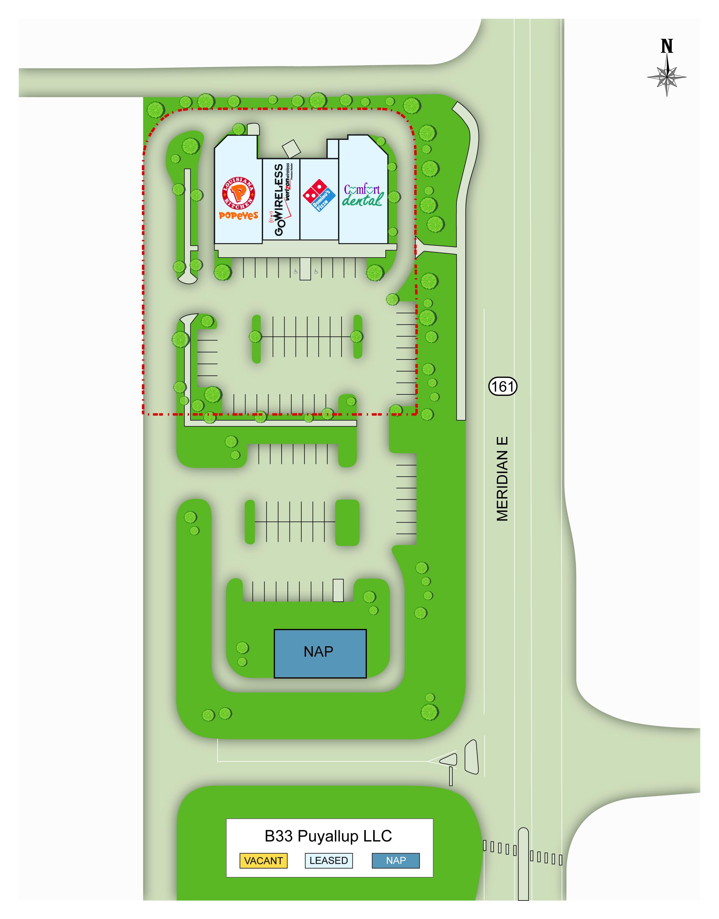 Puyallup - Site Plan.jpg