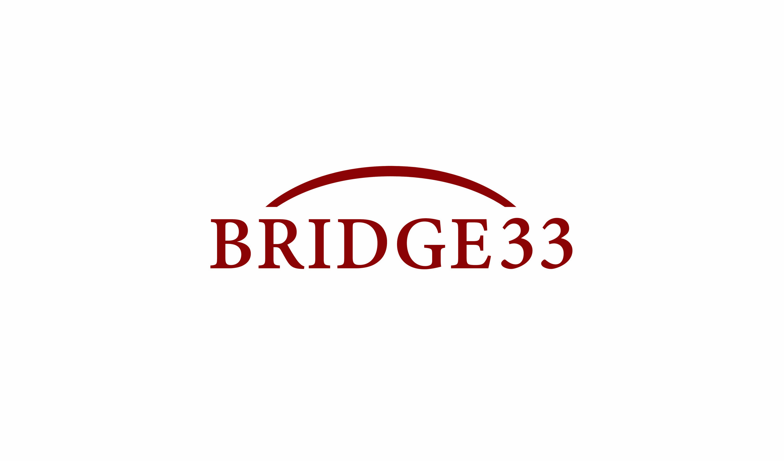 bridge33-white-v2.jpg