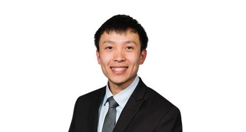 Victor-Chung.jpg