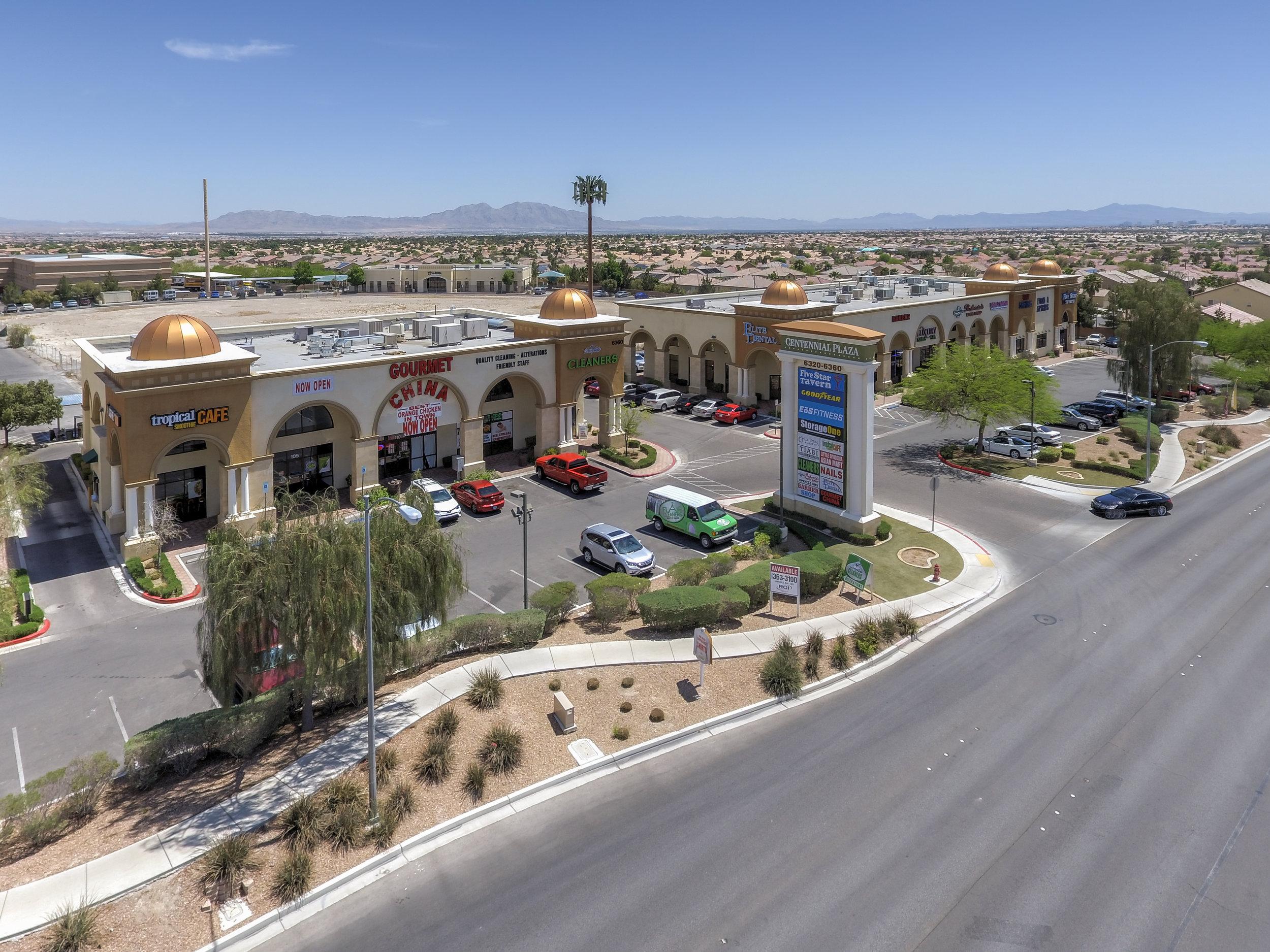 Centennial Plaza-9.jpg