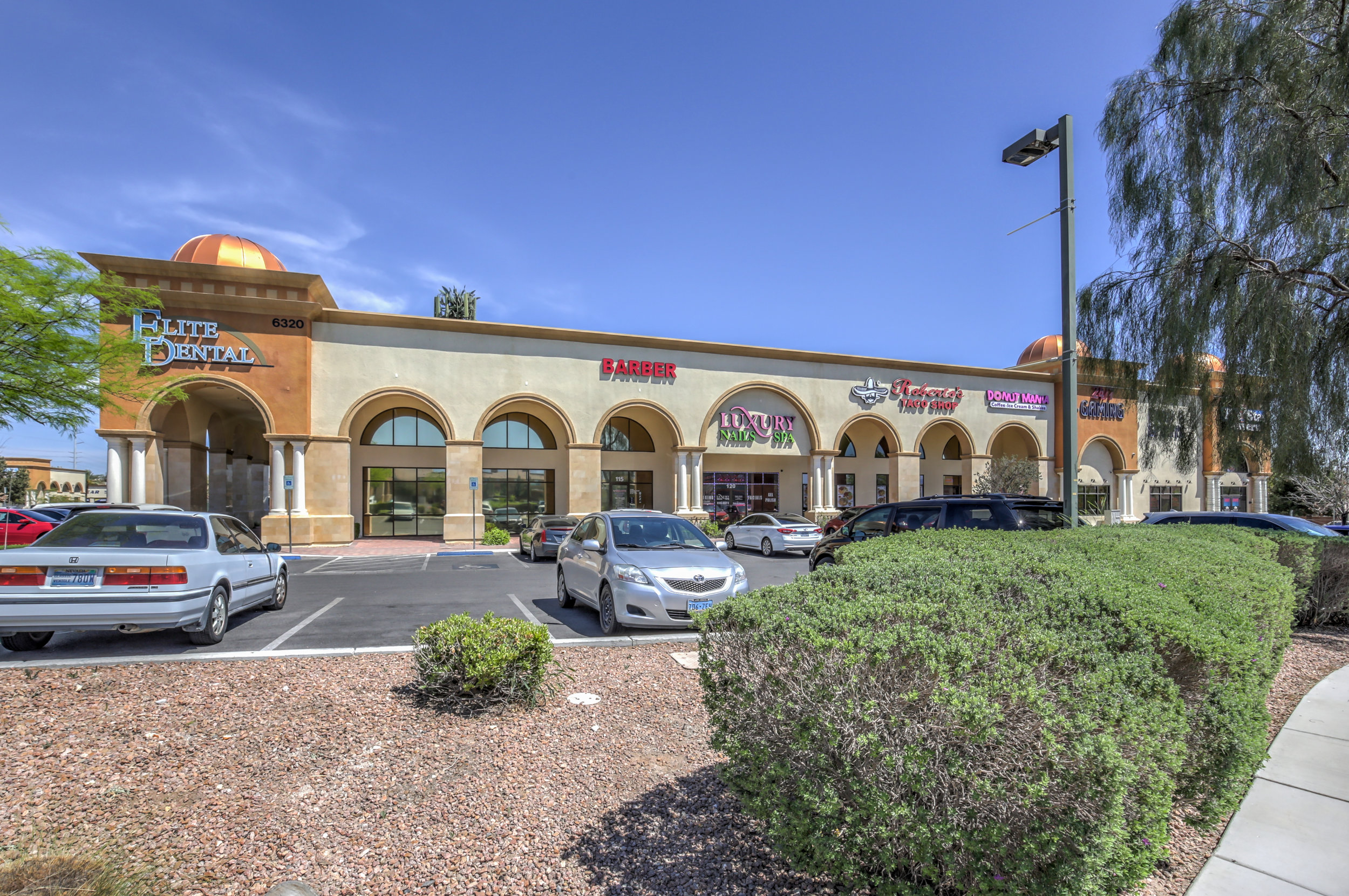 Centennial Plaza-48.jpg