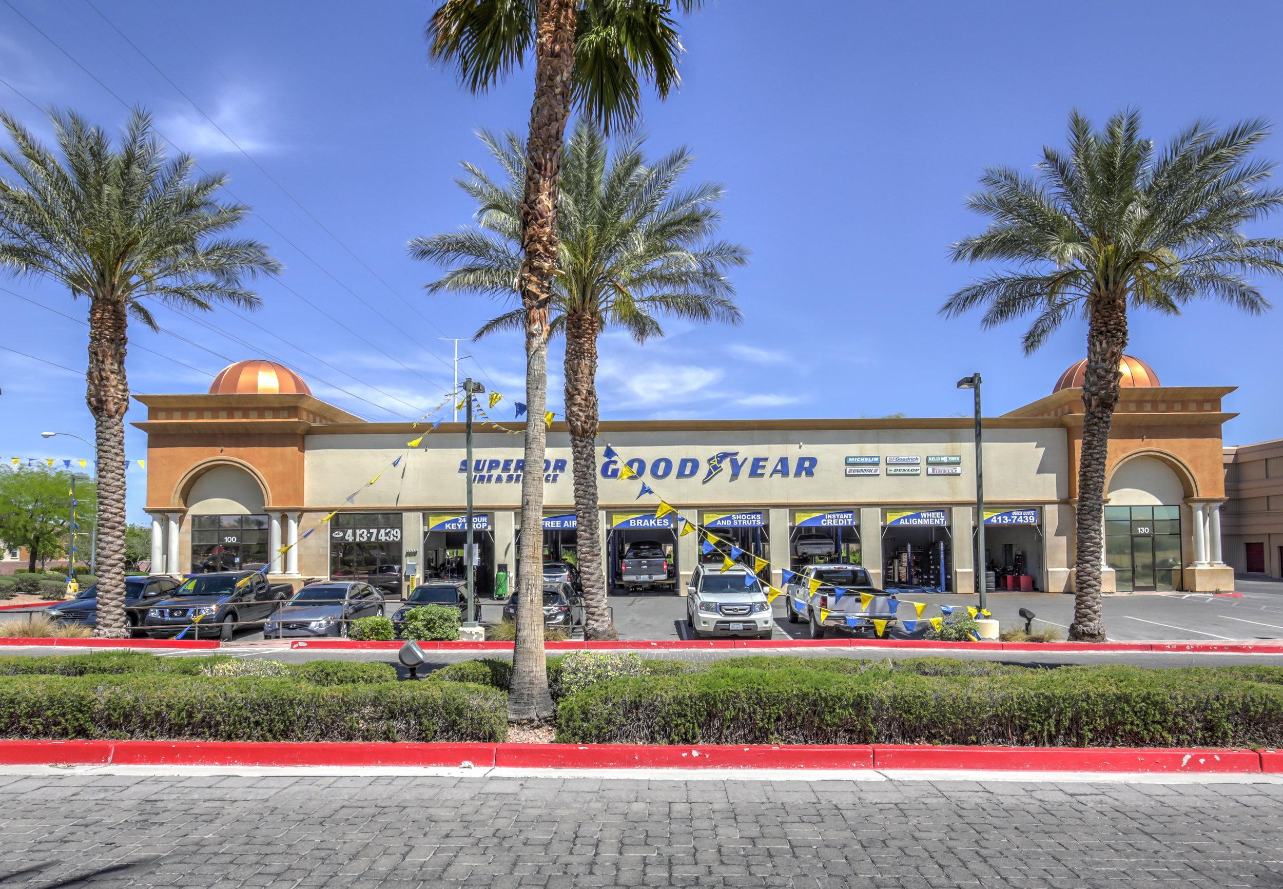 Centennial Plaza-58.jpg