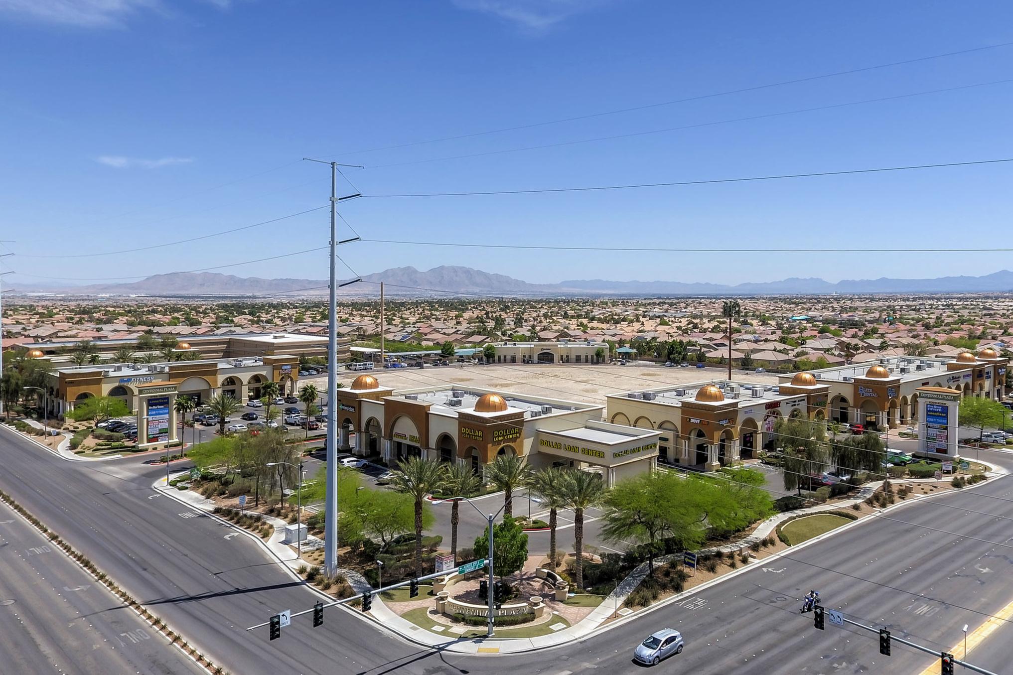 Centennial Plaza-24.jpg