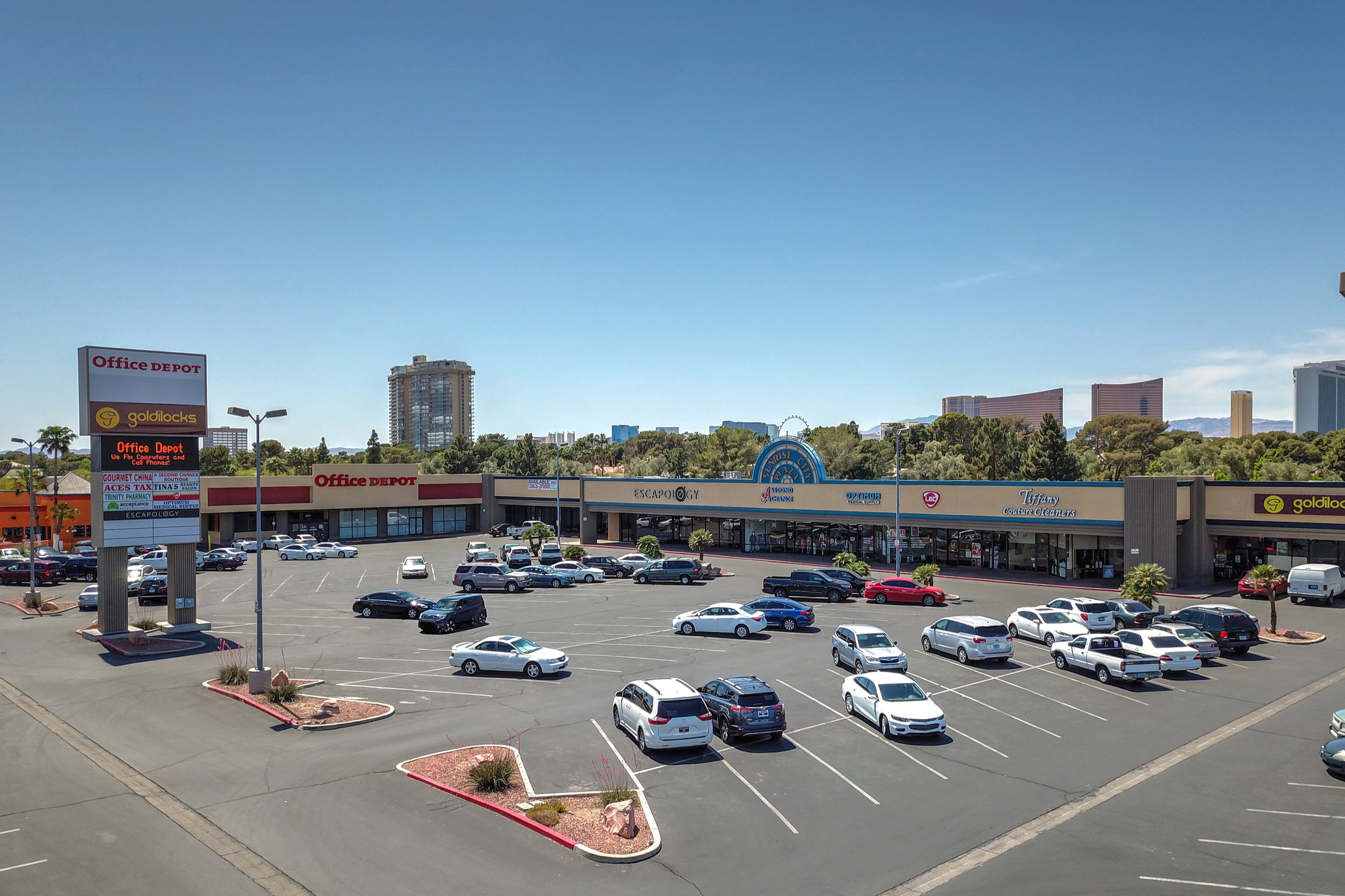 Sunrise City Plaza-48.jpg