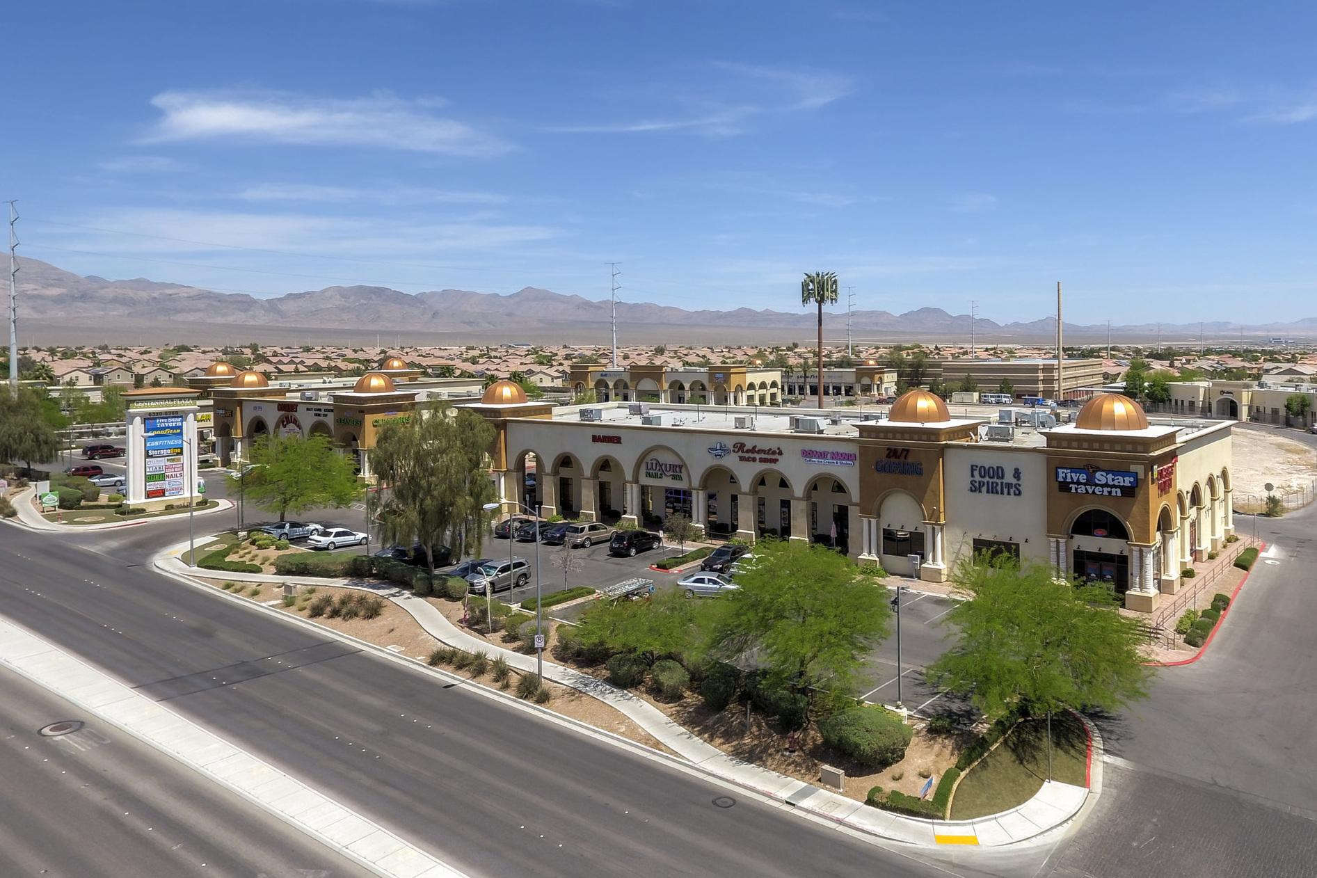 Centennial Plaza-2.jpg
