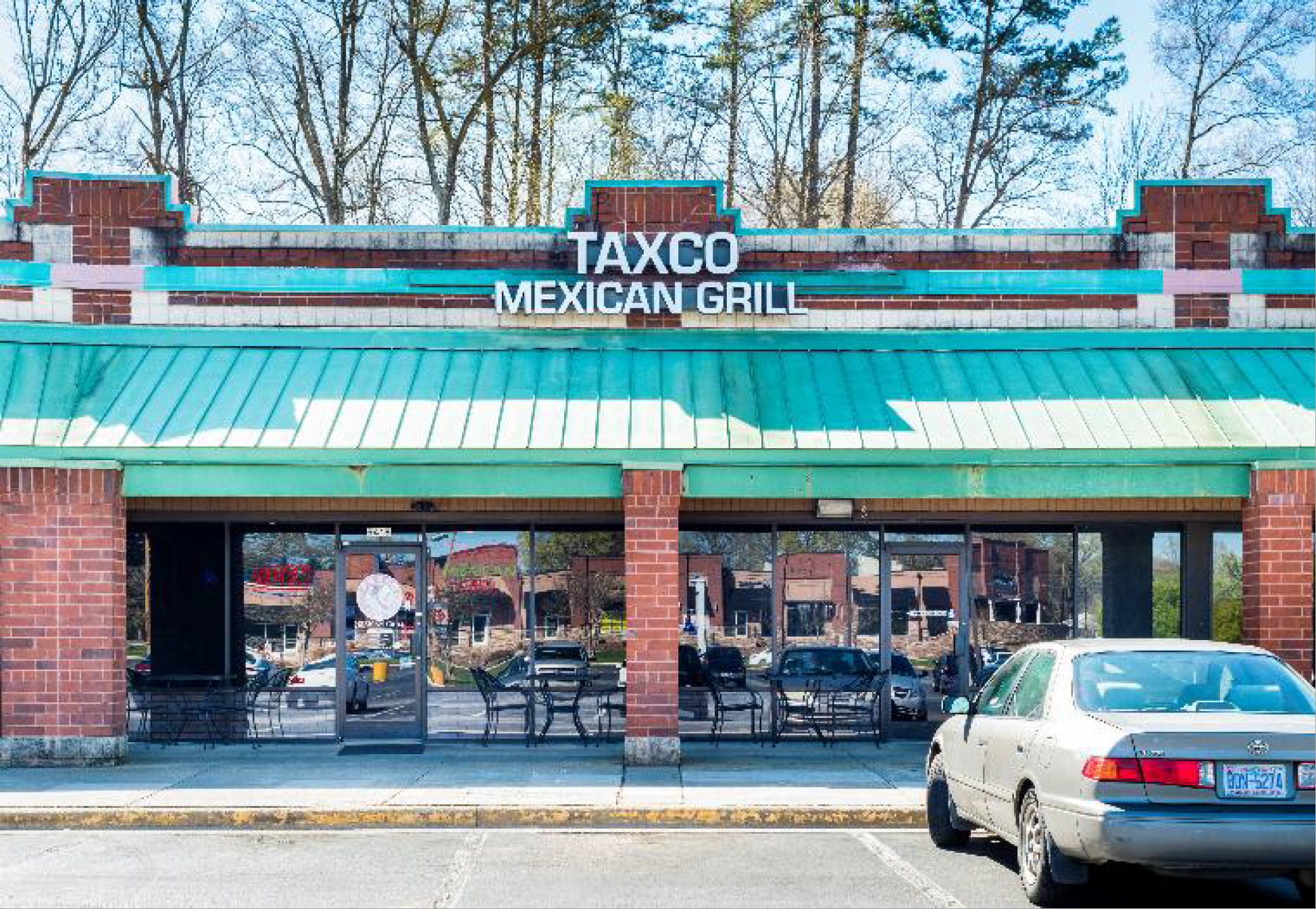 Taxco Mexican Grill.png