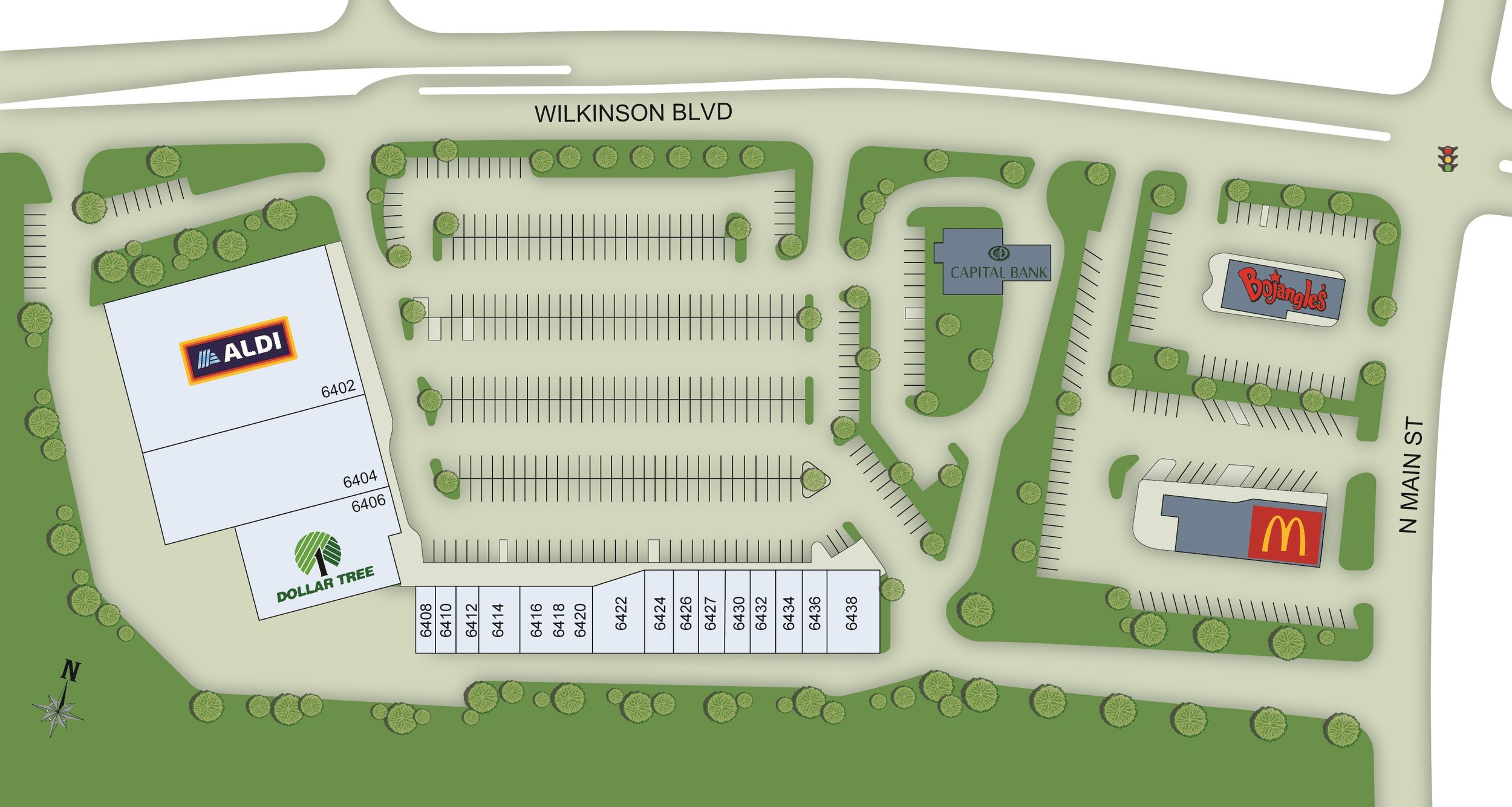 Belmont Crossing - Website Site Plan.jpg