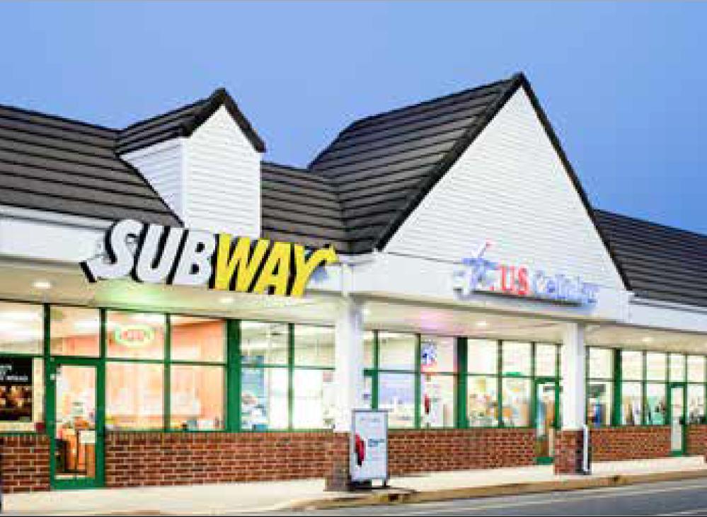 Subway 1.png
