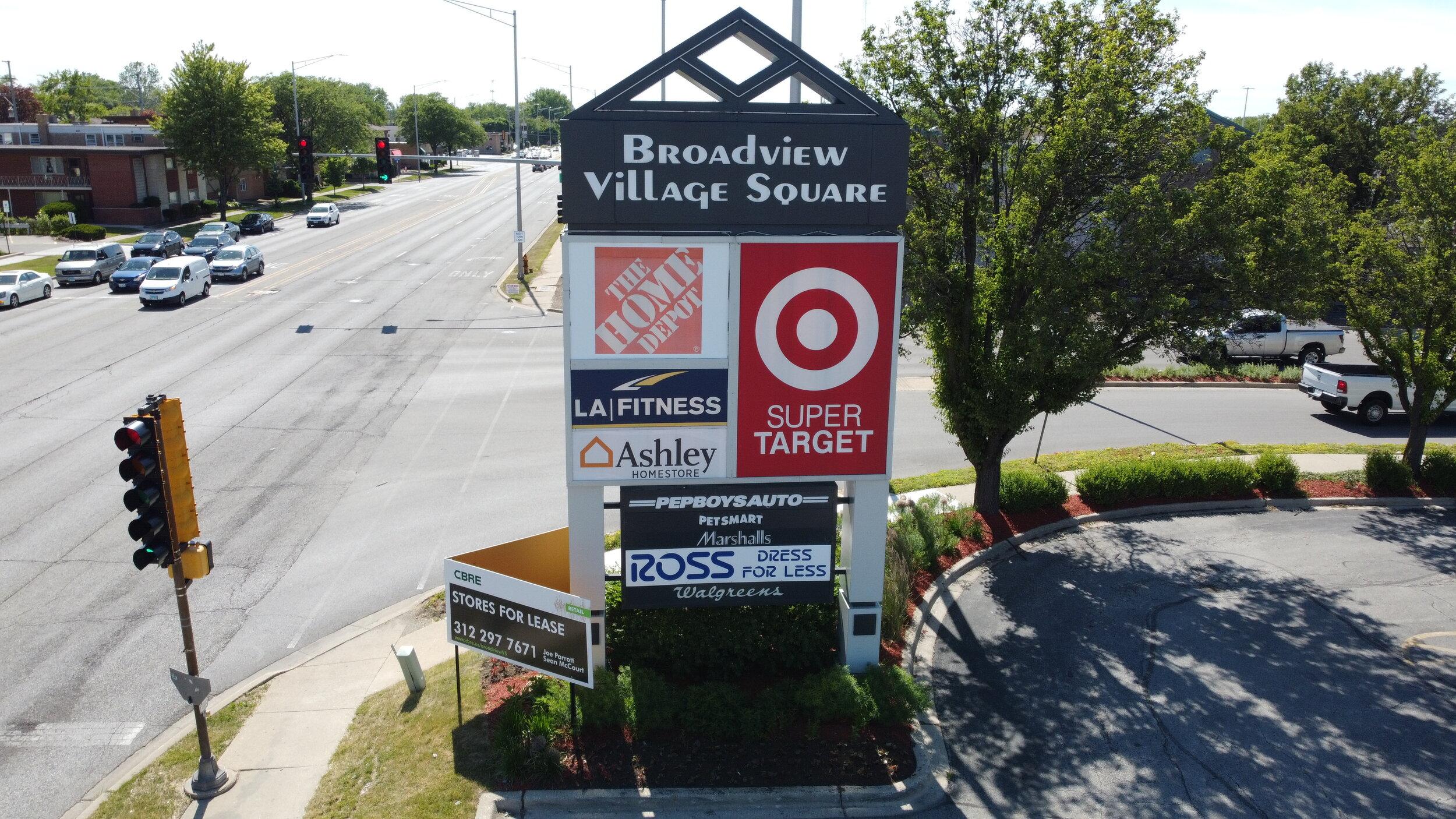 Broadview Village Square Bridge33