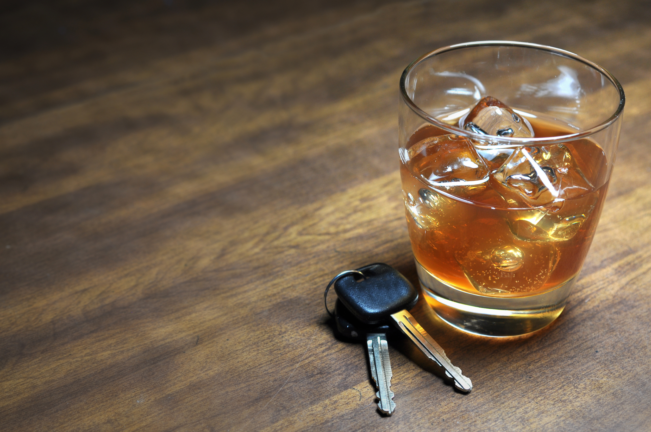 DUI & Drug Cases    If you've been arrested for  DUI  or a  drug  offense, the time to act is NOW. You have rights and it's crucial you have someone fighting to protect them.
