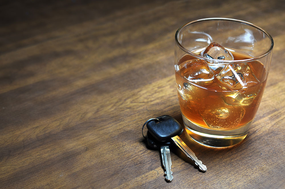 Reid Law Firm has the experience to help you navigate your DUI case and there is never a fee to have your case reviewed.