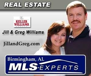 Jill and Greg Williams - Reid Law Firm recently assisted my family with a legal issue. They were very honest, compassionate, ethical and professional. I highly recommend them and will definitely use them again !